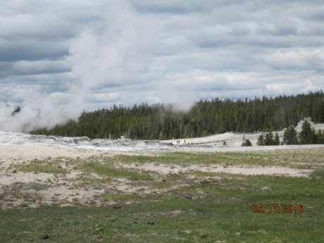 2016-5-17Yellowstone8Old