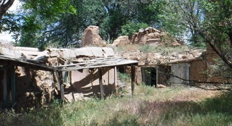 2017-6-5 TaosPueblo4