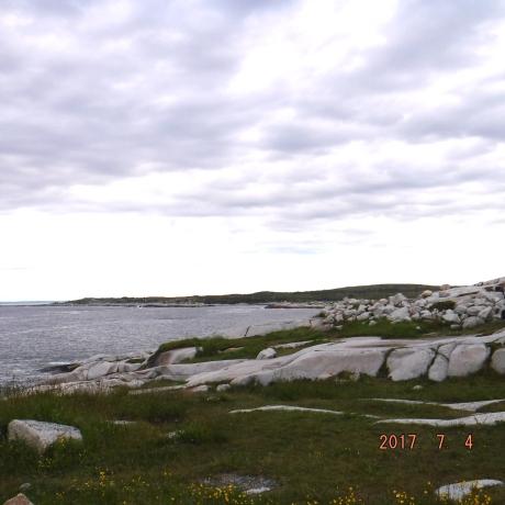 2017-7-4 NS9