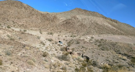 2017-12-8 Mojave 1