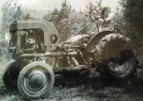 MeGreenDragon1950s