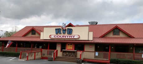 2019-04-11 RibCountry-1